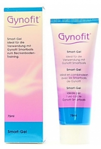 Gynofit Smart Gel 75ml