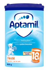 Aptamil Junior 18+ 800g
