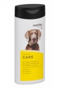 Martec Shampoo Care 250ml