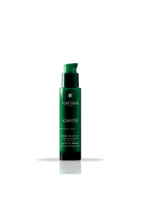 Furterer Karité Repair-Serum