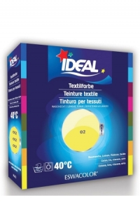 Ideal Color Nr. 02 Citron