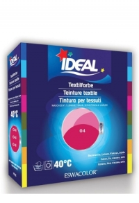 Ideal Color Nr. 04 Fuchsia