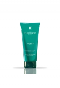 Furterer Astéra Fresh Shampoo 150ml