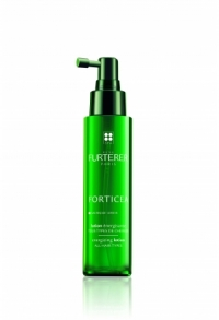 Furterer Forticea Vitalisierende Lotion 100ml