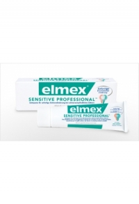 Elmex Sensitive Professional Zahnpasta 75 ml