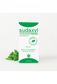 Sudaxyl Medium Roll-On 37g