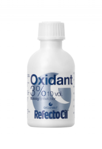 Refectocil Oxydant 3% 50ml