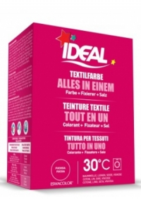 Ideal Alles in Einem Fuchsia 230g