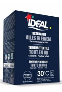 Ideal Alles in Einem Marine 230g