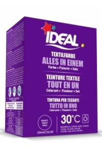 Ideal Alles in Einem Violett 230g