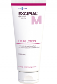 Excipial Pruri Lotion 200ml
