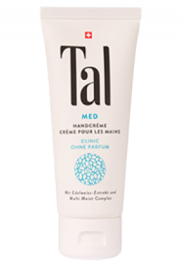 Tal Med Handcreme Rapair Clinic 75ml