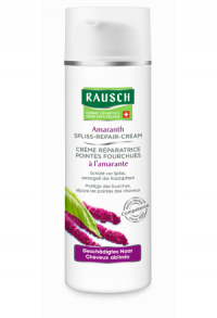 Rausch Amaranth Spliss-Repair-Cream 50 ml