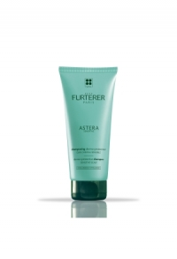 Furterer Astéra Sensitiv Shampoo 200ml